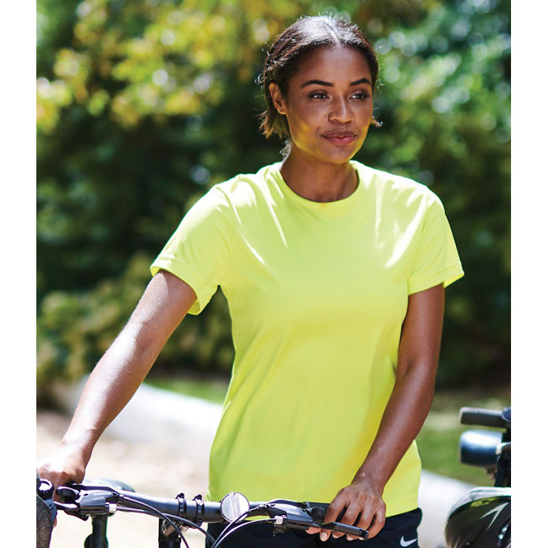 Regatta Sport Ladies Torino T-Shirt