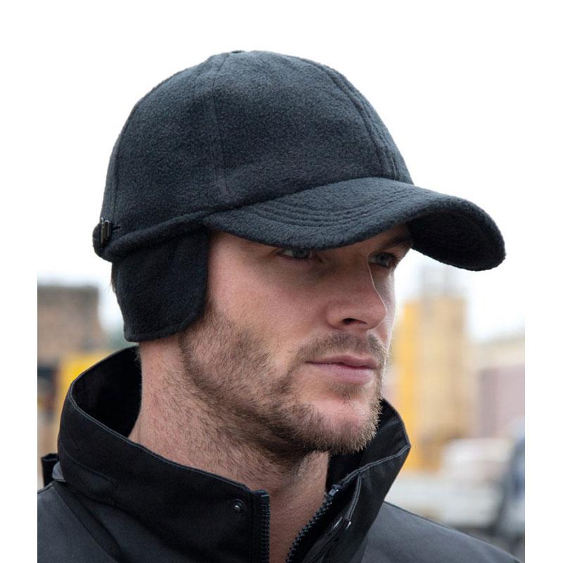 Result Polartherm™ Cap