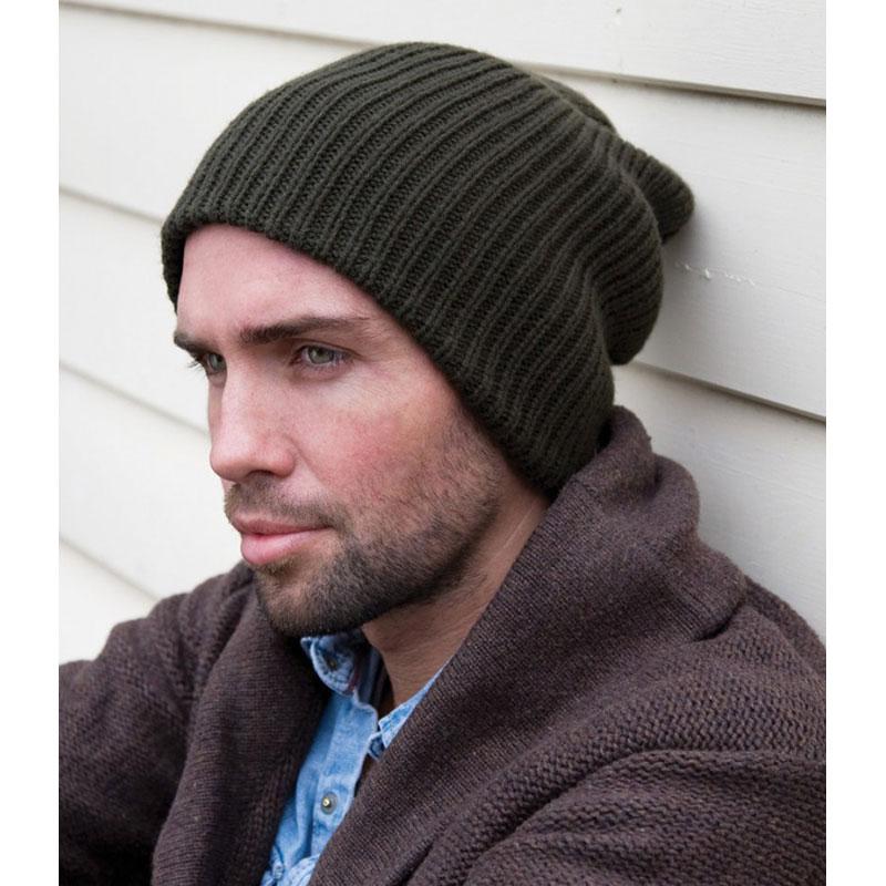 Result Whistler Hat