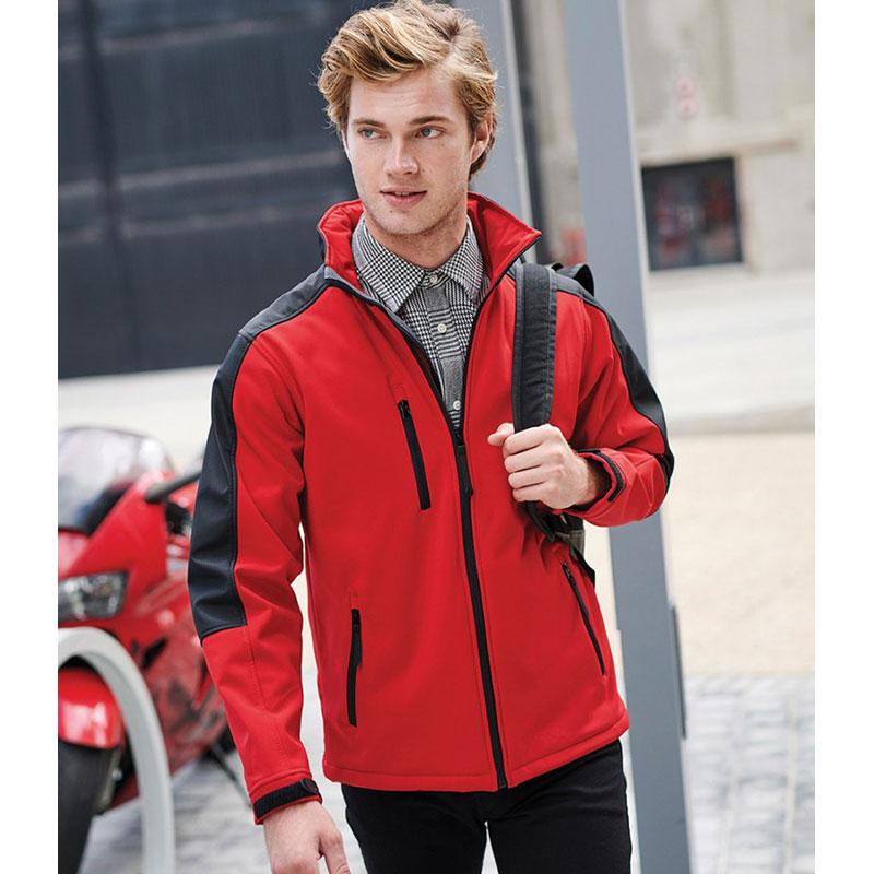 Regatta Hydroforce Soft Shell Jacket