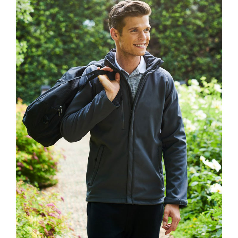 Regatta Repeller Soft Shell Jacket