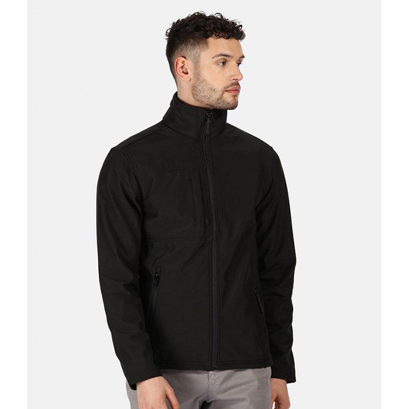 Regatta Octagon II Soft Shell Jacket