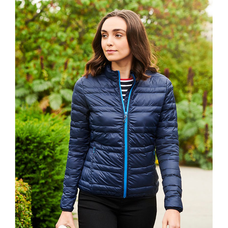 Regatta Ladies Firedown Insulated Jacket