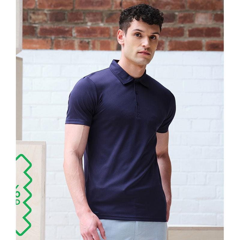 Regatta Honestly Made Recycled Polo Shirt