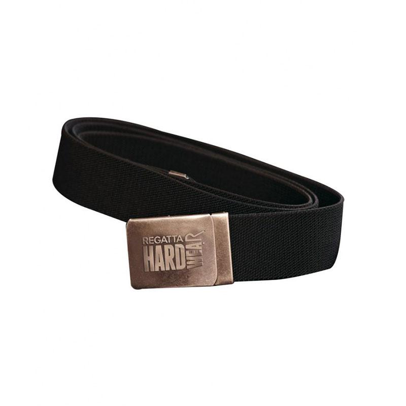 Regatta Premium Workwear Belt