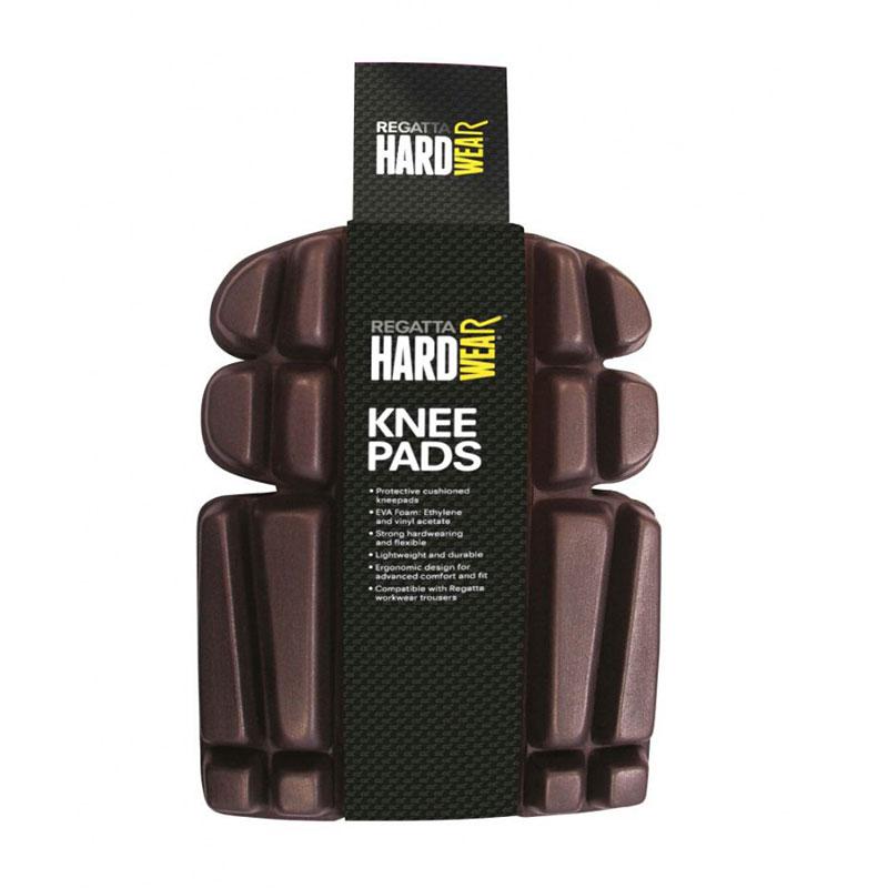 Regatta Knee Pads