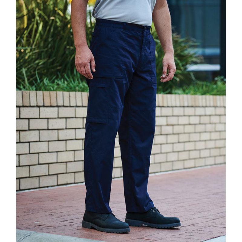 Regatta Pro Action Trousers