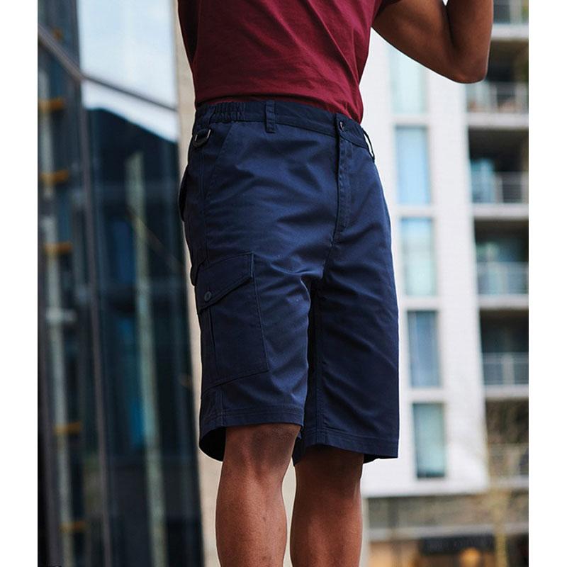 Regatta Pro Cargo Shorts
