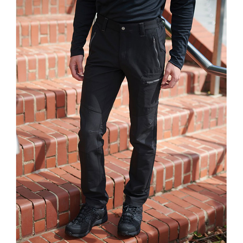 Regatta X-Pro Prolite Stretch Trousers