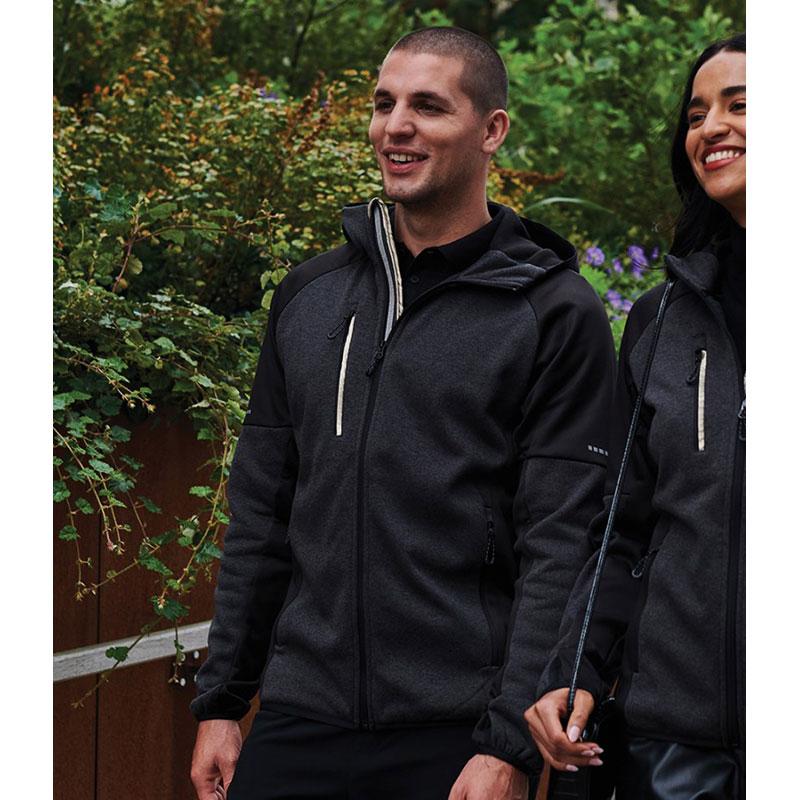 Regatta X-Pro Coldspring II Fleece Jacket
