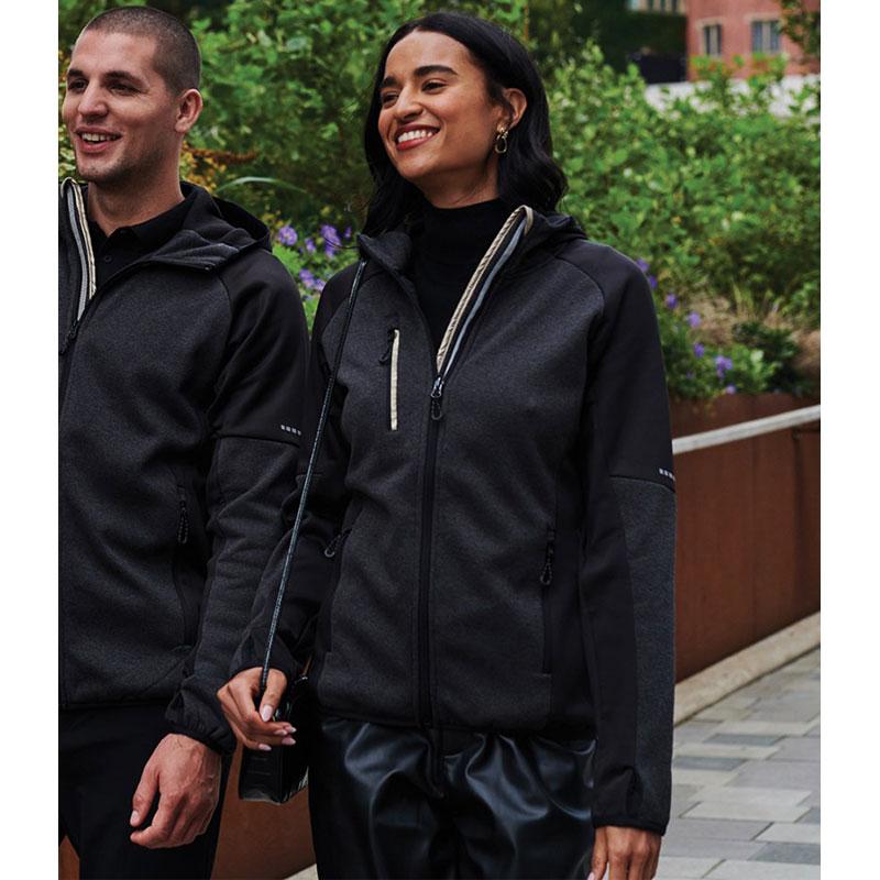 Regatta Ladies X-Pro Coldspring II Fleece Jacket