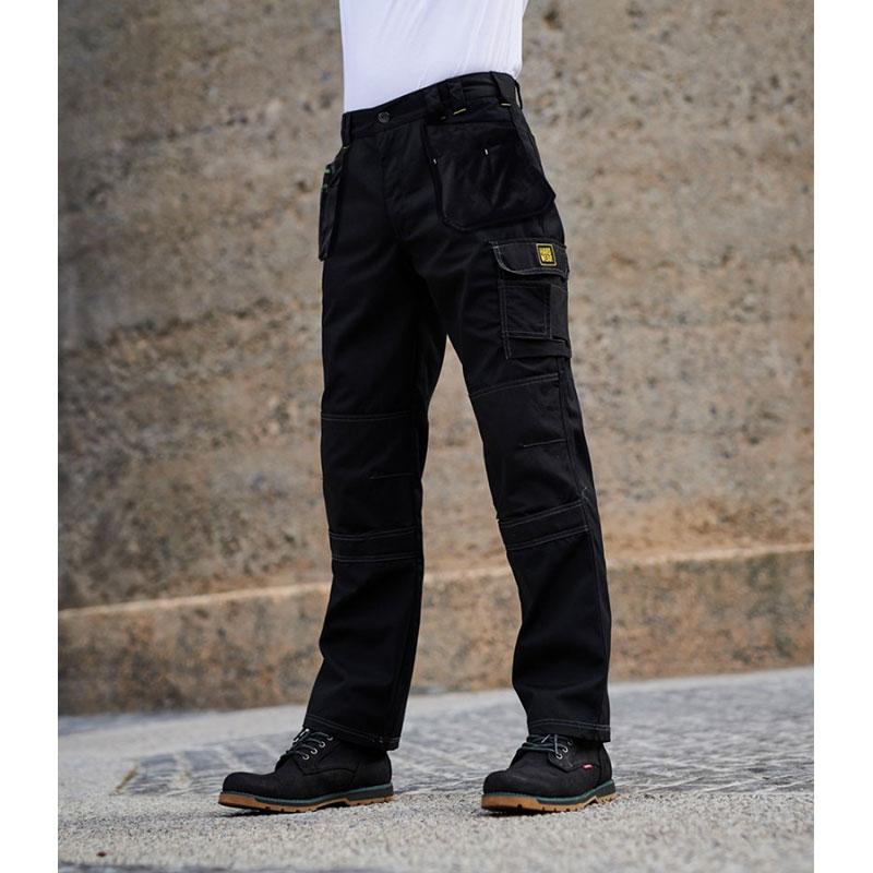 Regatta Holster Trousers
