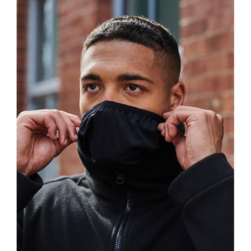 Regatta Pro Cover Up Micro Fleece Jacket