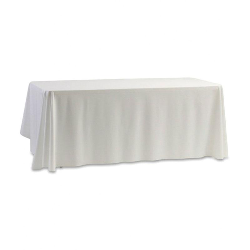 Ready Range Tablecloth