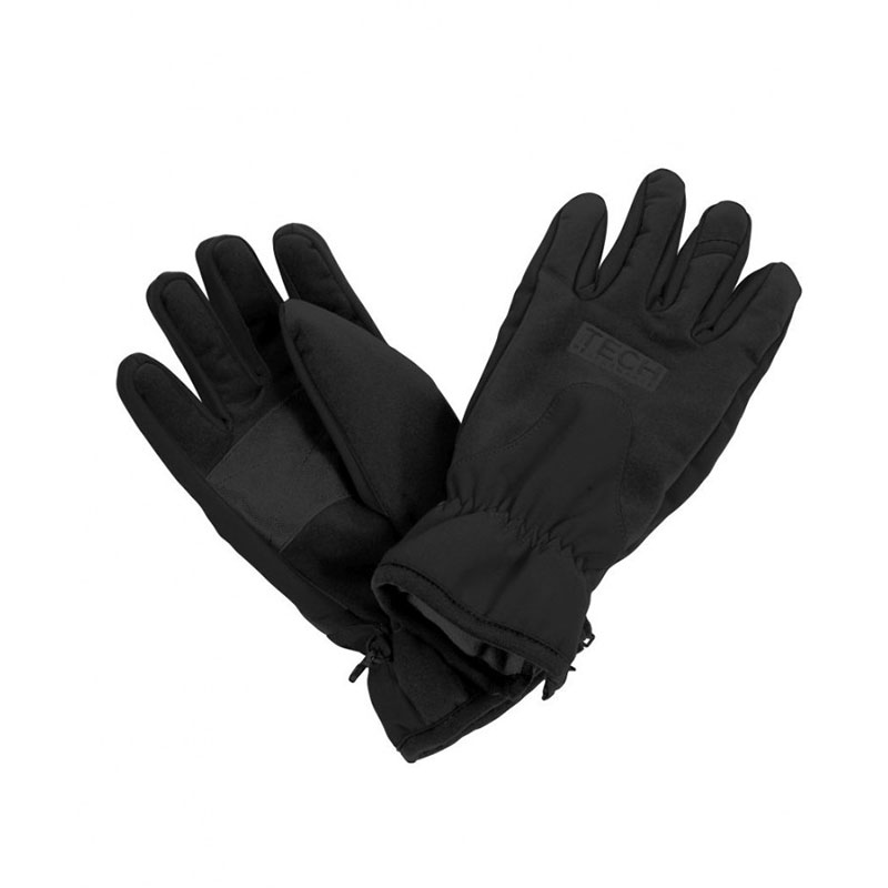 Result TECH Performance Sport Gloves
