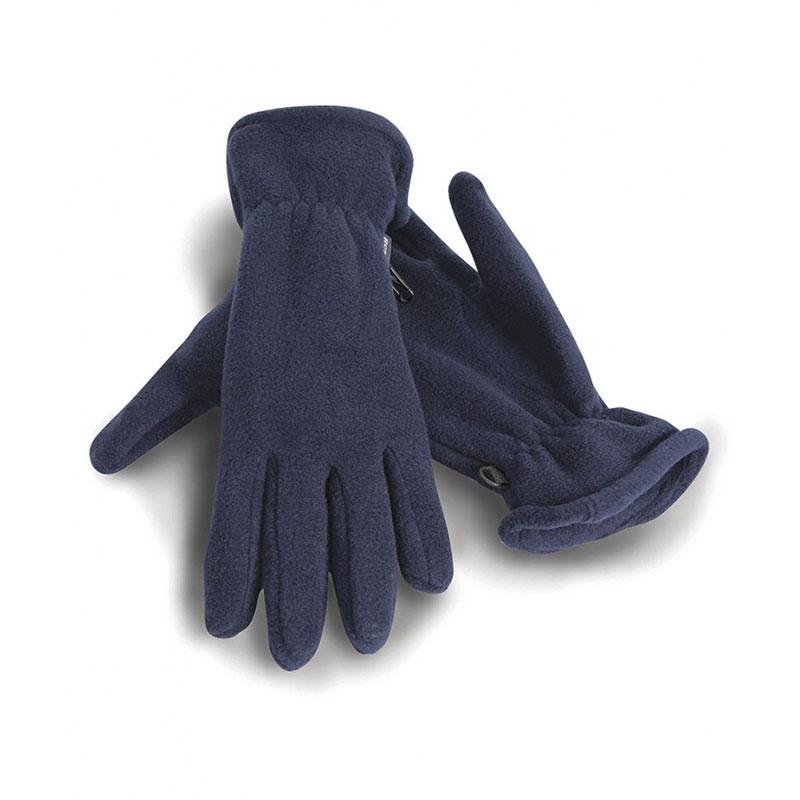 Result Polartherm™ Gloves