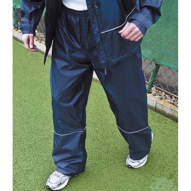 Result Waterproof 2000 Pro Coach Trousers