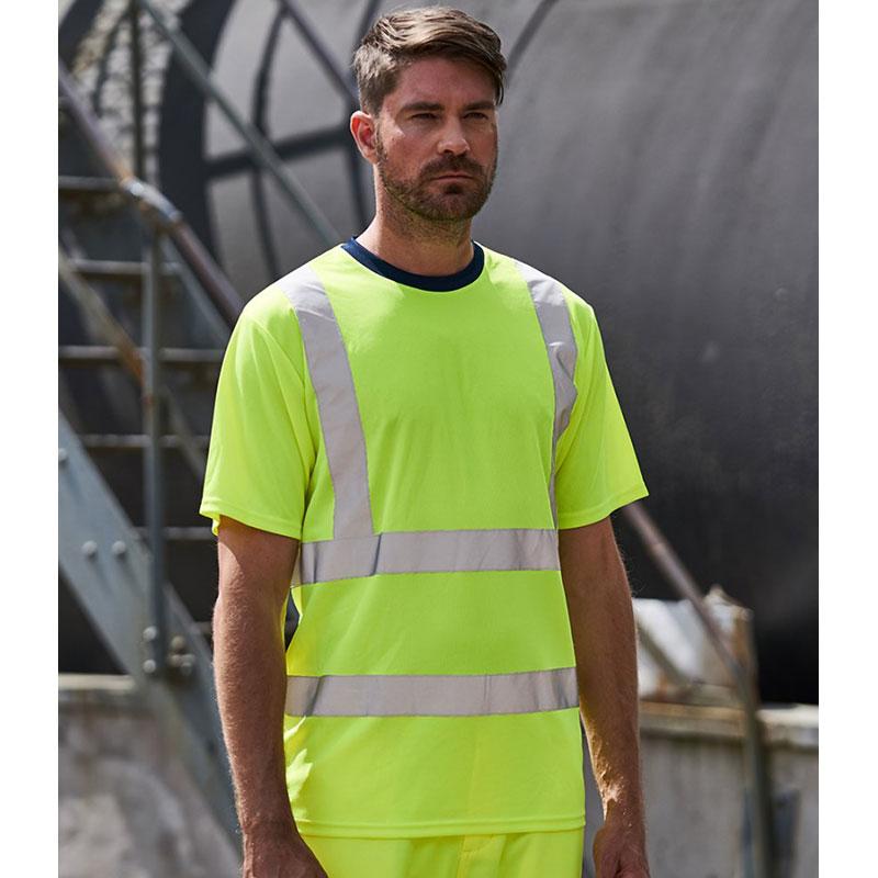 Pro RTX High Visibility T-Shirt