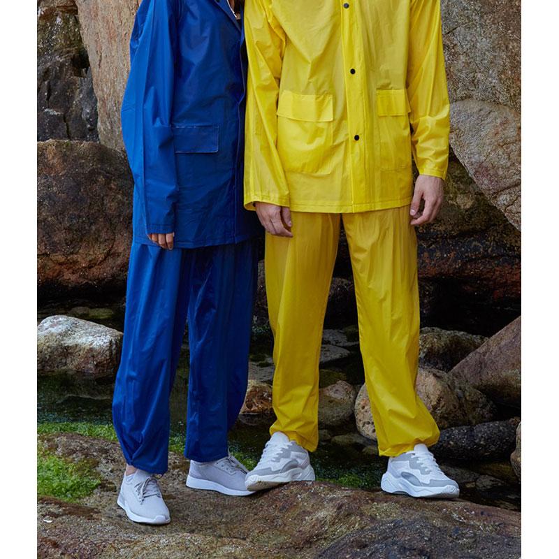 Splashmacs Rain Trousers