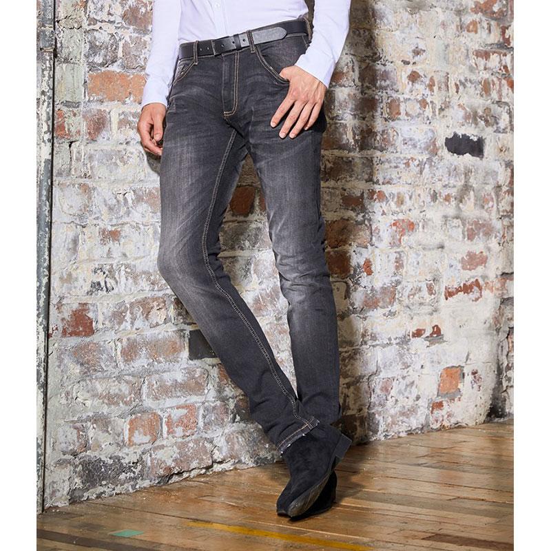 So Denim Luke Fashion Jeans