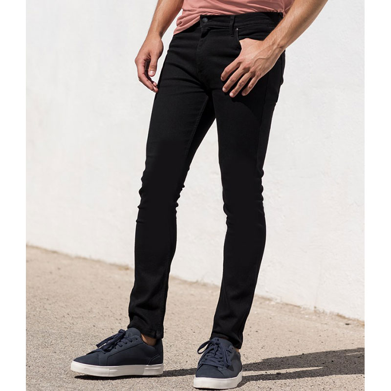 SF Men Skinni Jeans