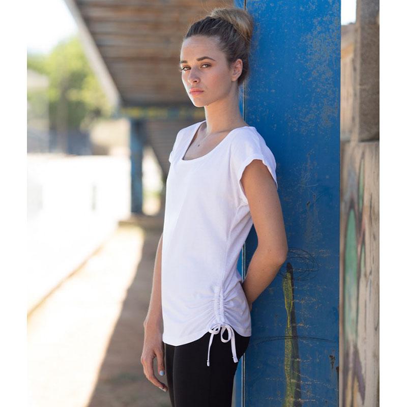 SF Ladies Slounge T-Shirt