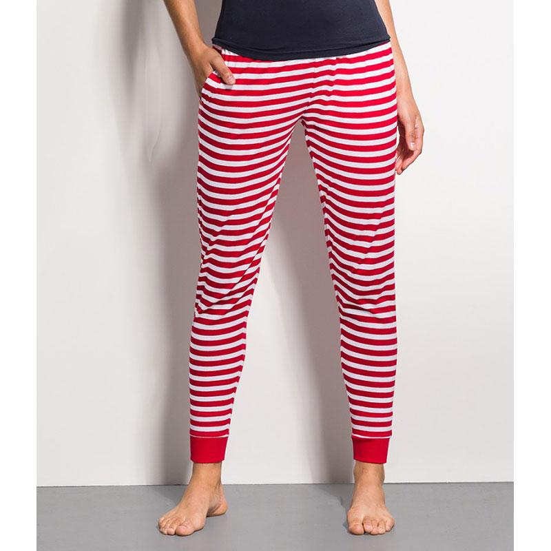 SF Ladies Lounge Pants