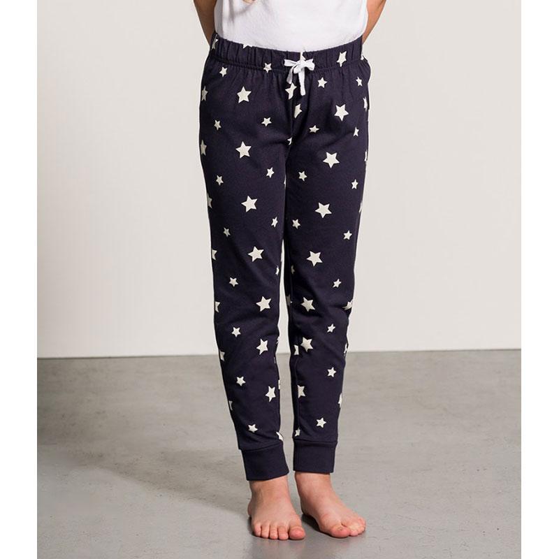SF Minni Kids Lounge Pants