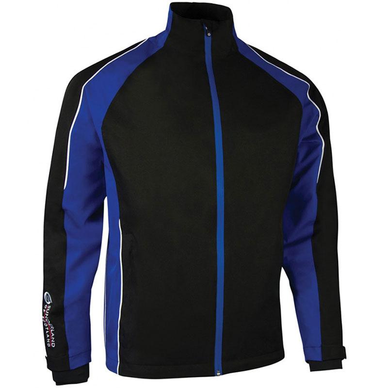Sunderland Vancouver Pro Jacket