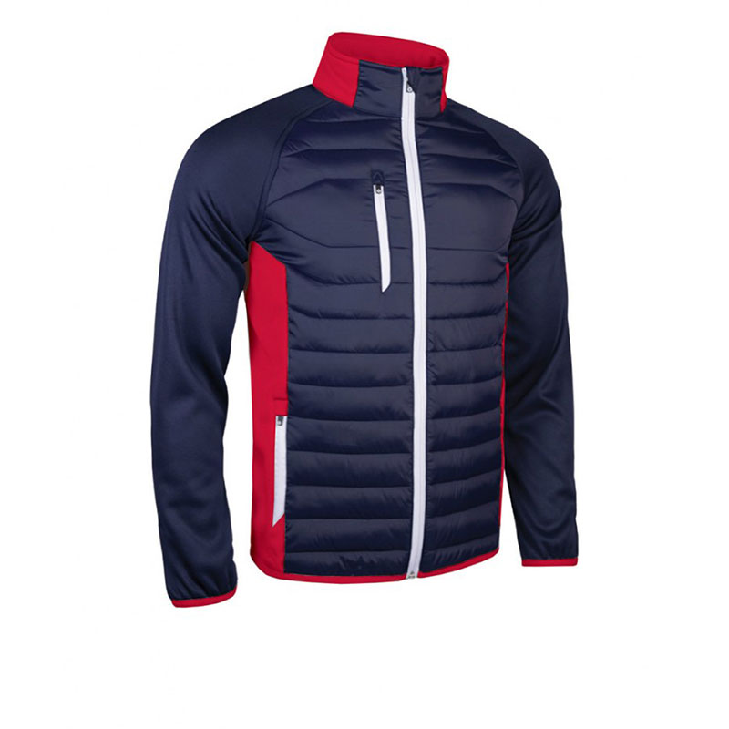 Sunderland Padded Jacket