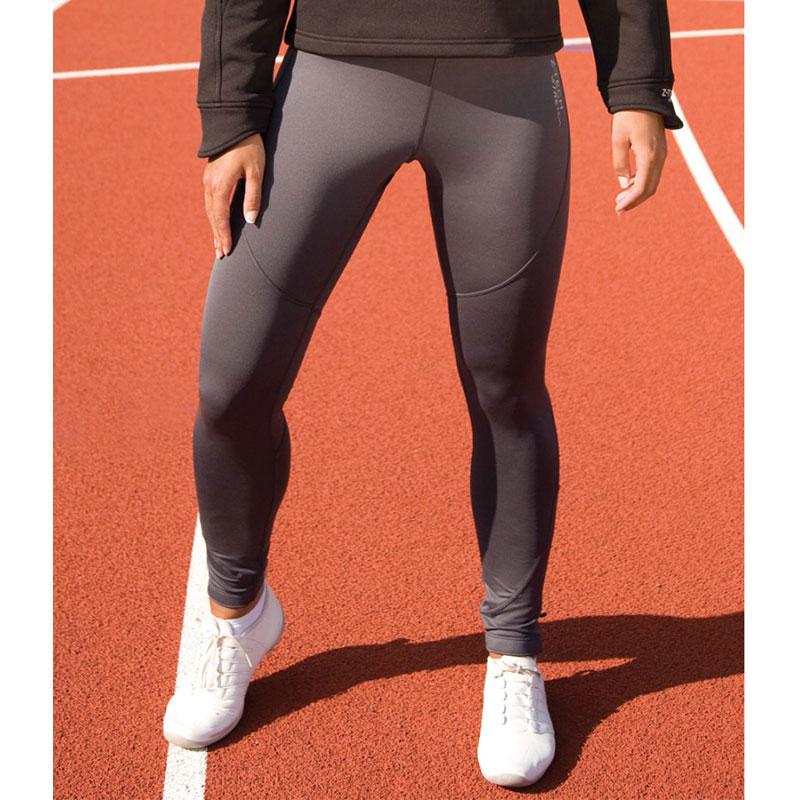Spiro Ladies Sprint Pants