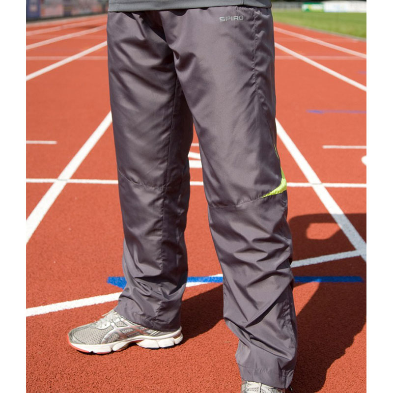 Spiro Micro-Lite Team Pants