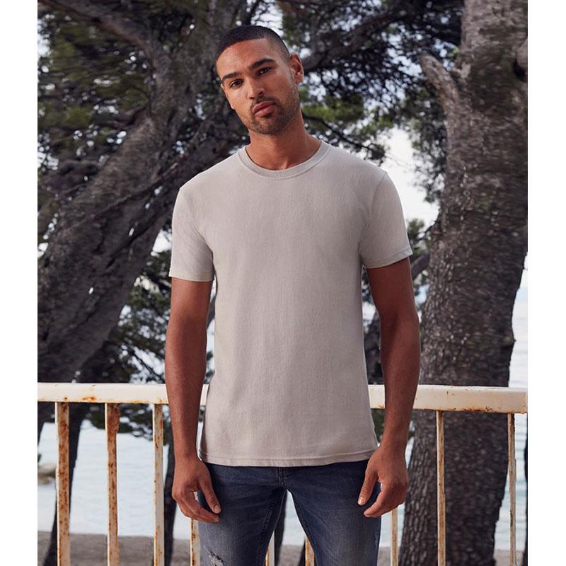 Fruit of the Loom Ringspun Premium T-Shirt