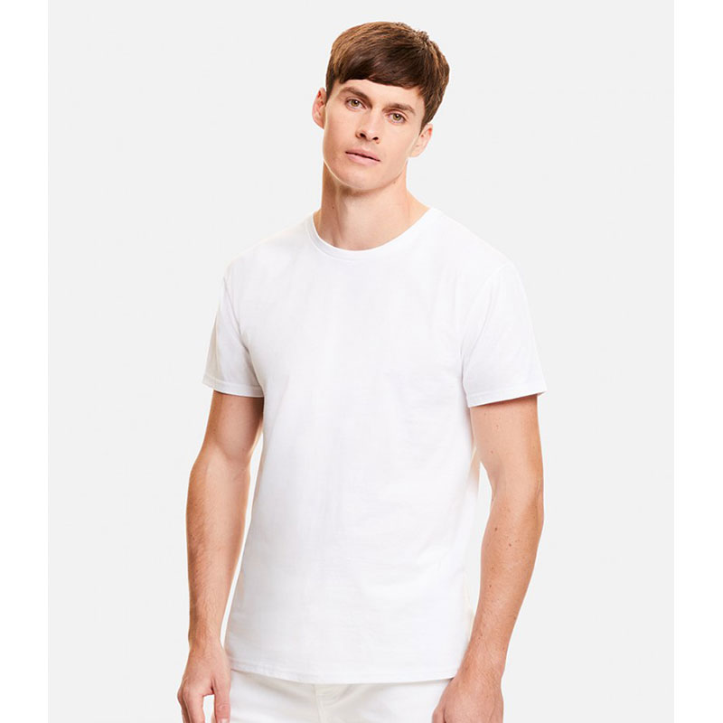 Fruit of the Loom Iconic 165 Classic T-Shirt