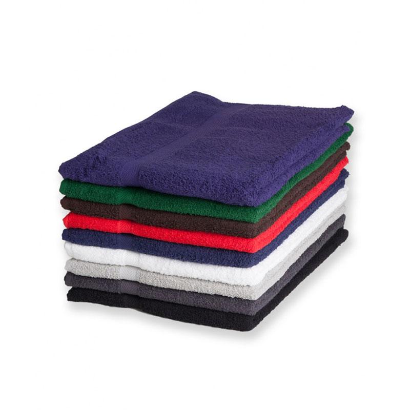 Towel City Luxury Bath Sheet