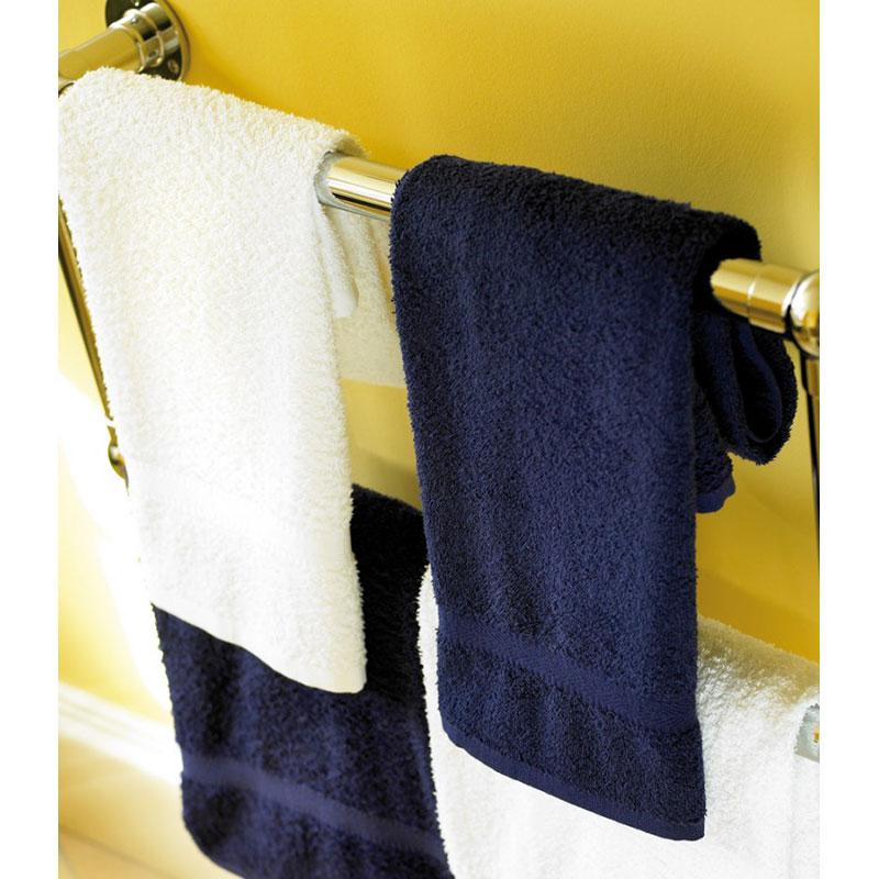 Towel City Classic Bath Towel