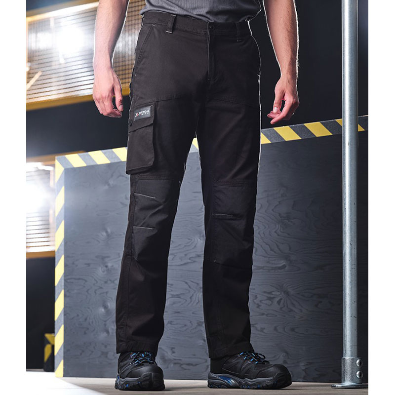 Tactical Threads Scandal Stretch Trousers