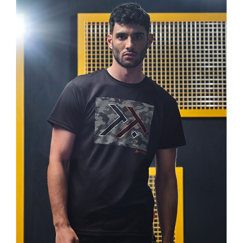 Tactical Threads Dread T-Shirt