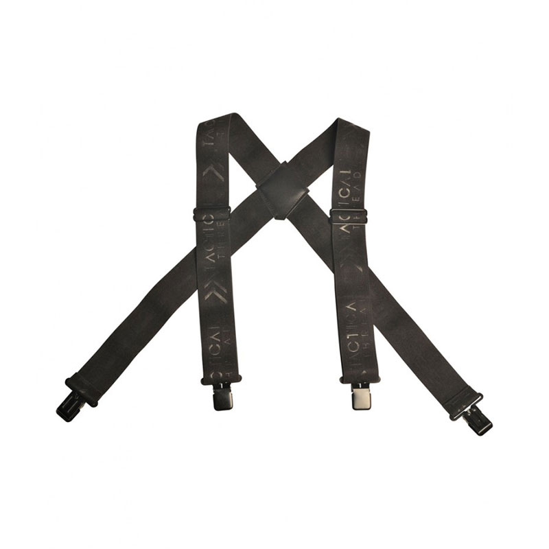 Tactical Threads Trouser Braces