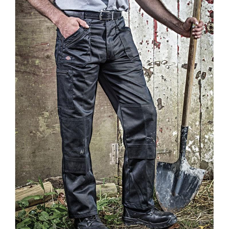 Dickies Redhawk Action Trousers