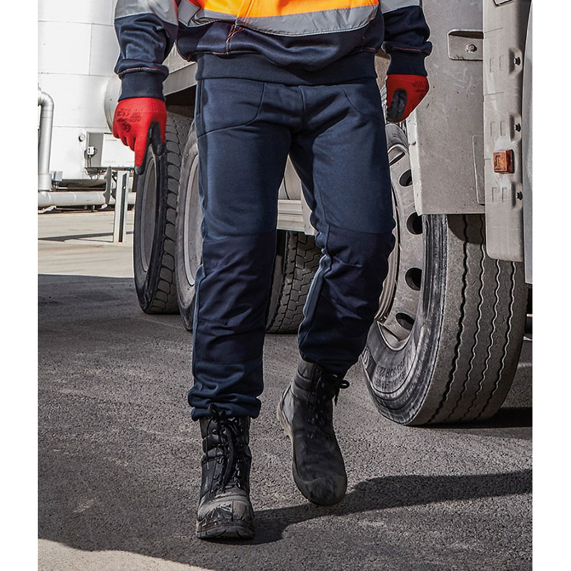 Dickies Non-Safety Joggers