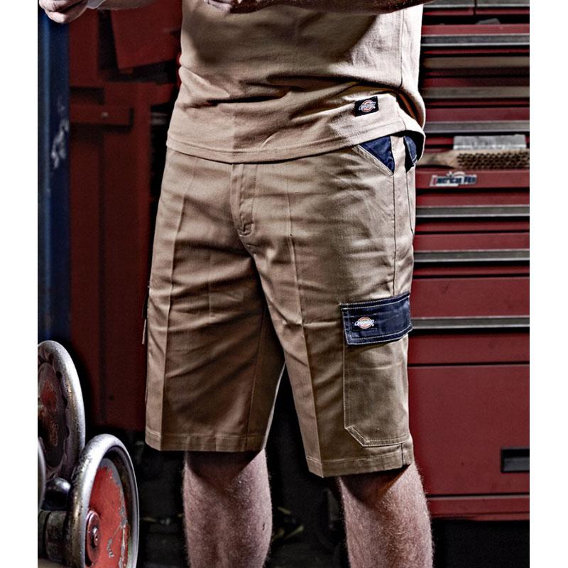 Dickies Everyday Shorts