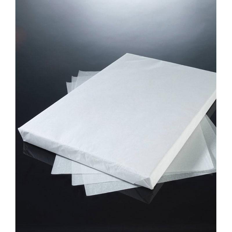 Xpres Silicone Application Sheets