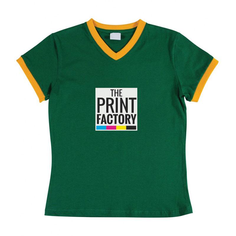 Xpres Laser Printer Dark Paper