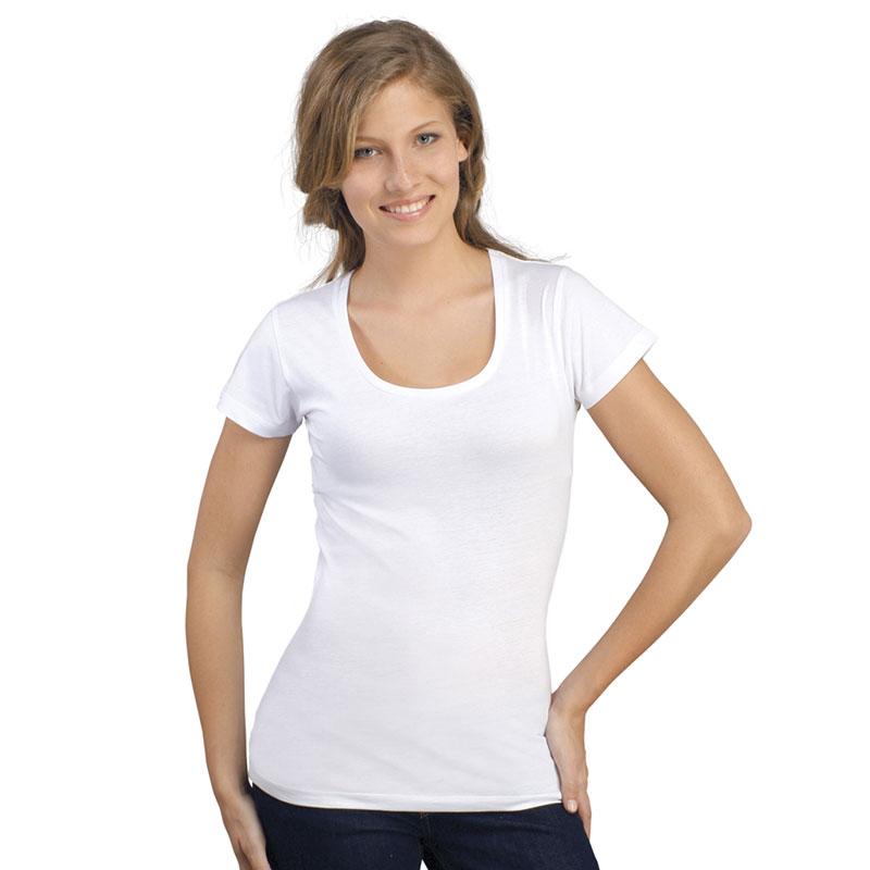 SOLS Must Sheer T-Shirt