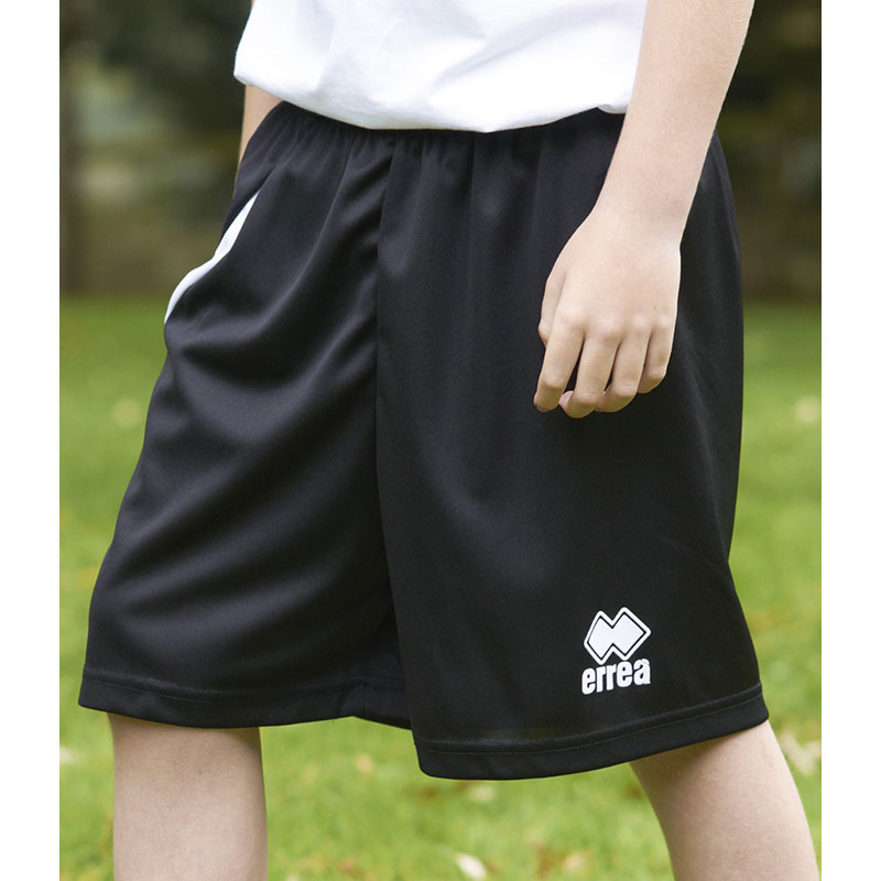 Errea Kids Neath Shorts