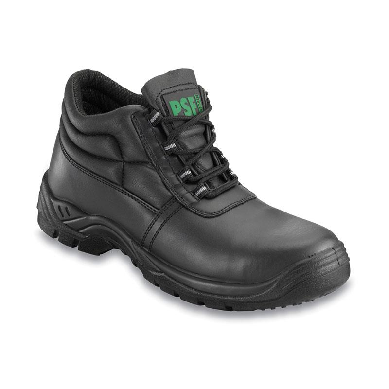 Progressive Terrain Chukka Boots