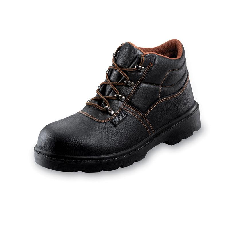Progressive Contractor Chukka Boots