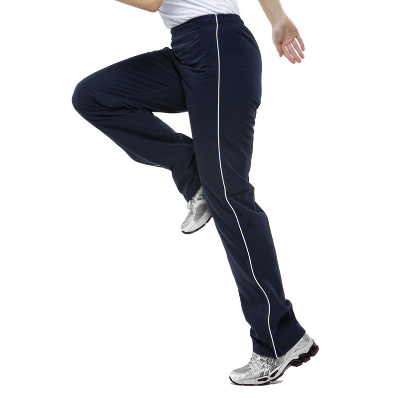 Gamegear® Ladies Track Pants