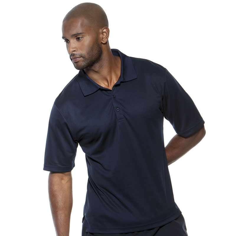 Gamegear® Cooltex® Champion Polo Shirt